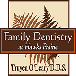 new-website-gives-family-dentistry-at-hawks-prairie-patients-more-ways-to-contro-1483448906