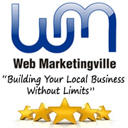 revolutionary-marketing-strategy-seeks-to-shake-up-local-business-marketing-in-c-1483678707