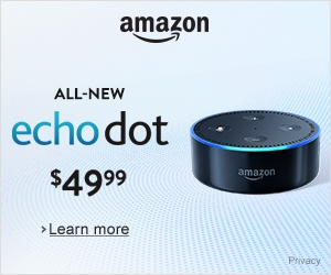 save-money-on-electronics-amazon-echo-deal-fire-stick-amp-hd-tvs-by-shopping-at--1483257507