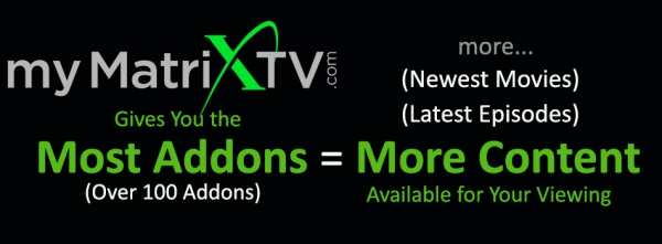 the-best-android-tv-xmbc-box-for-unlimited-movies-series-and-sports-with-no-mont-5871e31316f7b