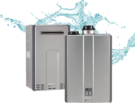 the-insider-tankless-water-heater-reviews-to-save-your-money-and-stress-in-the-l-588267336fd97