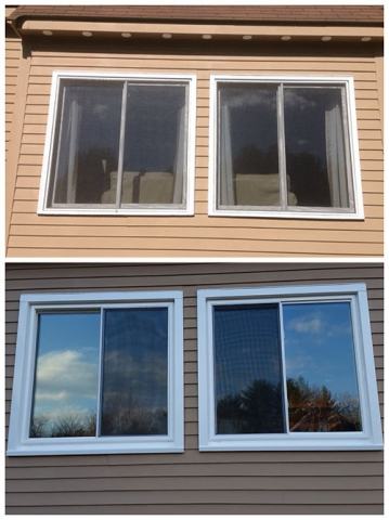 Zen windows boston is awarded for taking the purchase of for Replacement windows online