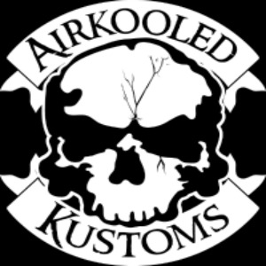 airkooled-kustoms-announces-trademark-logo-registered-with-the-united-states-pat-58931ee356f9b