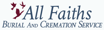 all-faiths-burial-and-cremation-service-provides-brooklyn-ny-with-burials-and-cr-589b8672b8c79