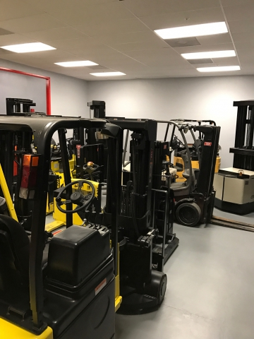 colton-forklifts-for-sale-visit-our-new-colton-california-showroom-today-589df1334bcb5