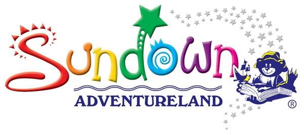 come-amp-join-the-fun-excitement-amp-action-at-adventureland-childrens-theme-par-589c9fb2de967