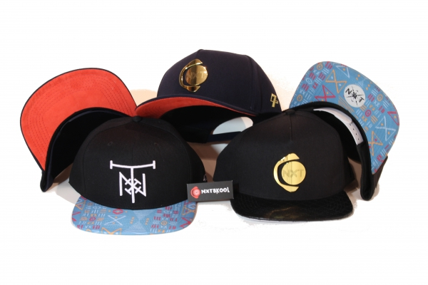 discover-the-benefits-of-snapback-hats-with-this-new-luxury-blue-suede-product-l-589feb7332930