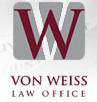 elder-law-attorney-brigitte-von-weiss-services-abington-ma-589b867300117