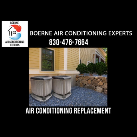 find-guaranteed-24-7-emergency-air-conditioning-repair-in-boerne-by-visiting-thi-589937d2bebe1