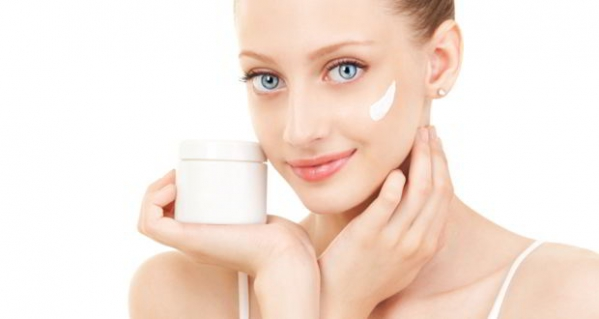find-the-ultimate-night-cream-for-your-skin-by-visiting-this-website-58b0e4c27750f