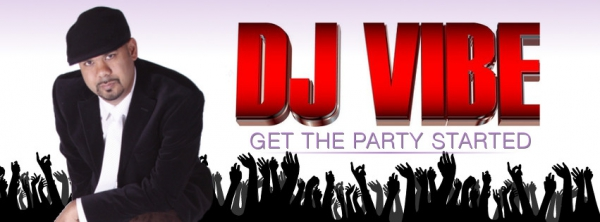 get-the-best-dj-for-your-weddings-parties-amp-corporate-events-in-guelph-waterlo-5899b66337576
