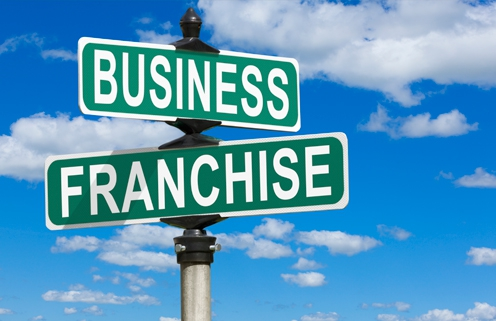 learn-how-buying-a-franchise-can-get-you-started-online-fast-amp-avoid-common-mi-589cadc28e91c