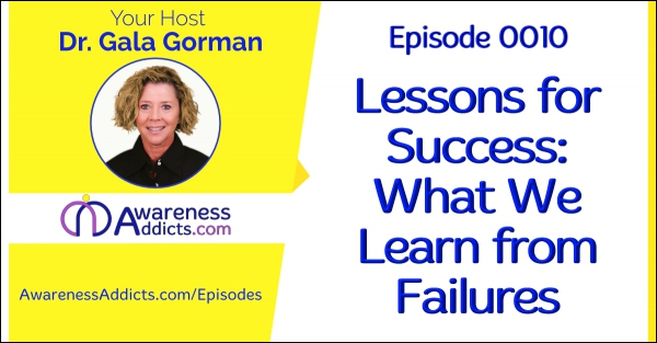 lessons-for-success-what-we-learn-from-failures-58a5f6523f30a