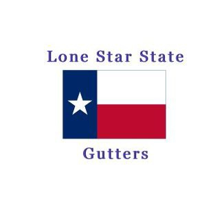 lone-star-state-gutters-pressure-washing-service-to-change-the-face-of-homes-and-589791f31914e