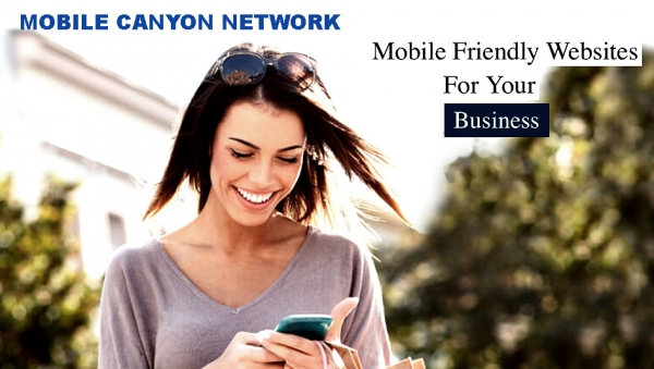 mobile-canyon-network-announcing-internet-marketing-video-training-made-easy-589cd7f2baf68