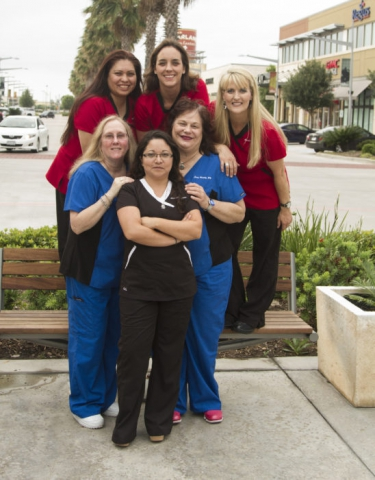 pearland-tx-home-health-care-planner-casa-healthcare-launches-home-health-care-s-58a3b5c364a7a