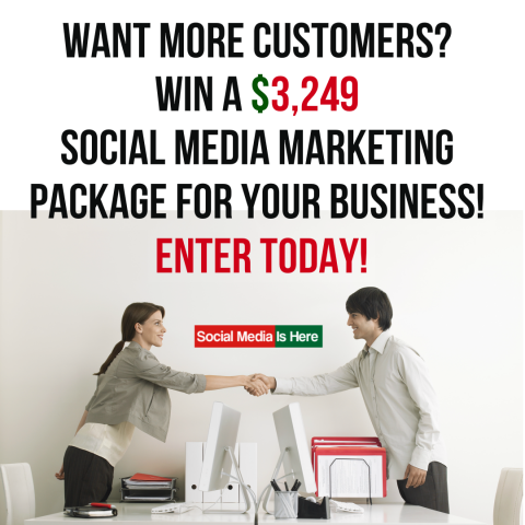win-social-media-management-services-to-get-more-visitors-amp-customers-in-nashv-589e0d5309c73