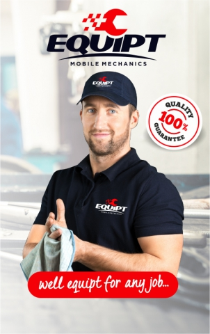 24-hour-emergency-concord-sydney-auto-repair-services-for-your-car-mobile-mechan-58cc9443583bf
