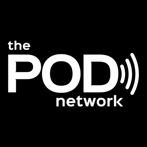 become-a-podcaster-in-this-growing-network-of-family-podcasts-58c20842e7e23