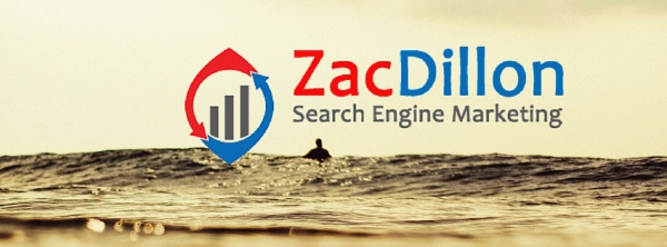 boost-your-plumbing-business-in-newcastle-nsw-with-zac-dillon-seo-digital-amp-we-58c7dae365dbf