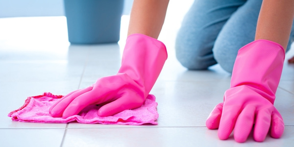 don-t-make-these-mistakes-when-hiring-a-cleaning-company-58c32183330a9