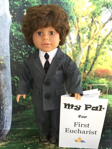 find-out-how-18-inch-boy-dolls-bring-joy-to-catholic-children-celebrating-first--58c6350353a09