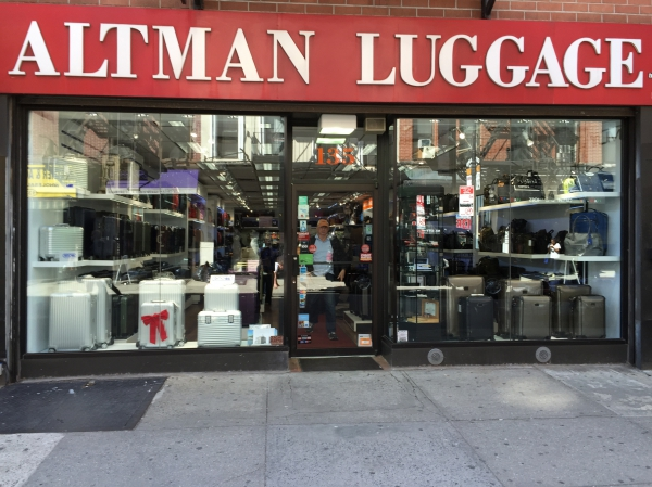 find-the-best-in-luggage-amp-luxury-pens-in-lower-east-side-manhattan-by-visitin-58cab623b407c