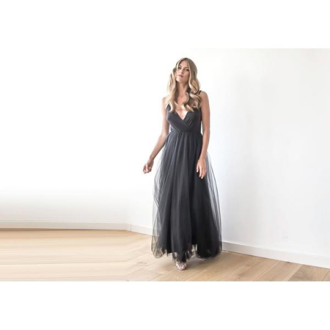 find-the-dress-for-your-prom-night-at-discount-prices-amp-feel-like-a-princess-58ba73a2240e8