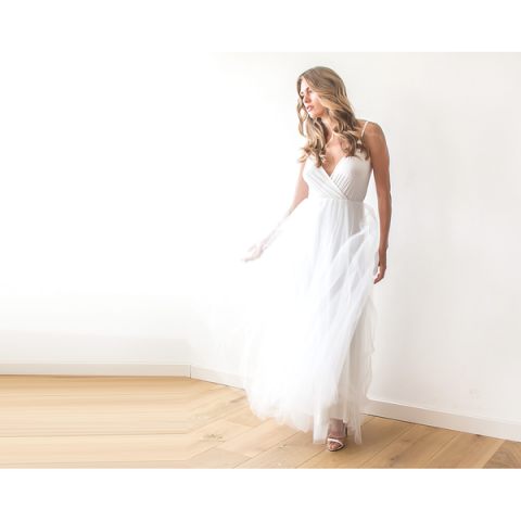Find the most elegant wedding special occasion dresses for Most elegant wedding dresses