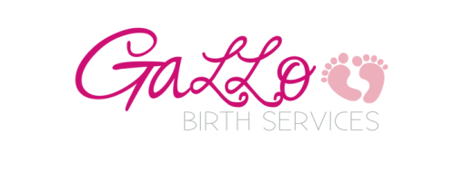 gallo-birth-service-s-provides-exceptional-birth-and-doula-services-and-breastfe-58c410930a24a