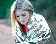 get-the-best-nasa-designed-survival-blanket-for-perfect-thermal-comfort-58d1be2333eb3