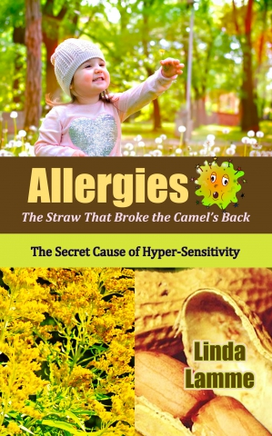 hypersensitivity-eliminator-no-one-is-using-revealed-in-surprising-new-allergy-b-58c208432759b