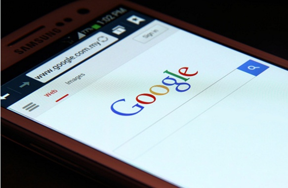 increase-your-google-rankings-on-google-s-mobile-first-index-with-a-mobile-frien-58c875946e518