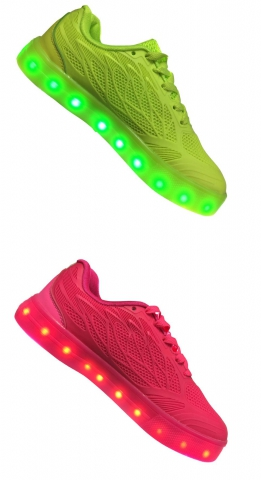 neonsneaker-com-launched-new-styles-of-their-best-seller-led-shoes-58d1e853893f9