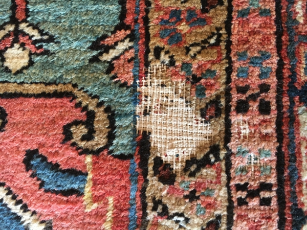 no-moth-oriental-rugs-with-new-eco-friendly-service-58c8e613657fd