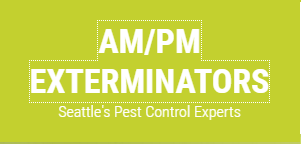 seattle-pest-inspection-amp-control-services-cost-amp-prices-now-available-58caee6316019
