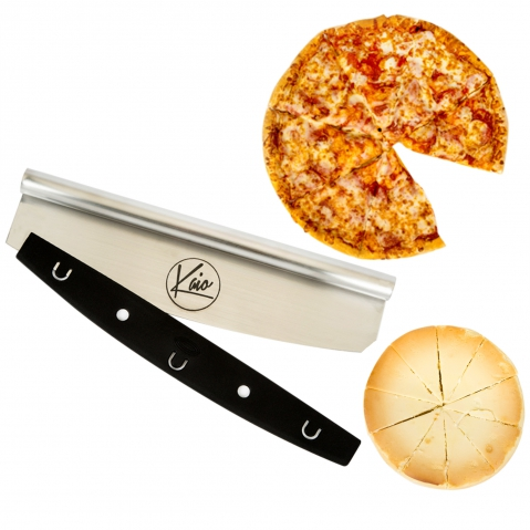 sharp-heavy-duty-steel-pizza-knife-cutter-rocker-blade-with-cover-nbsp-launched-58caa812d09e5