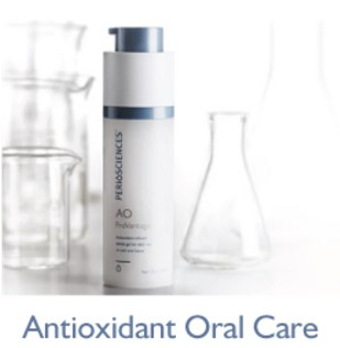 the-revolutionary-periosciences-antioxidant-oral-care-system-in-pleasanton-for-a-58c189b32cd26