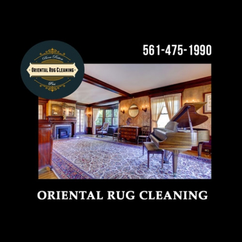 Carpet Tile Upholstery Cleaning Chatham Nj Patch