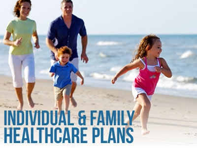 Individual Health Insurance >> Understanding Family And Individual Insurance Is Now Available With