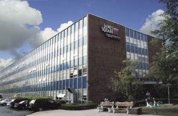 Adult care facility syracuse
