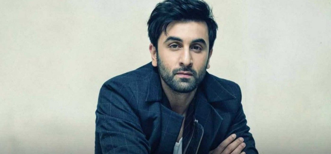 Ranbir Kapoor Old bollywood actors