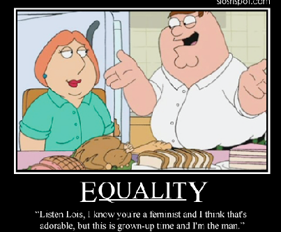Screen Shot 2017 07 02 at 20.11.45 the 13 most hilarious spot on family guy memes