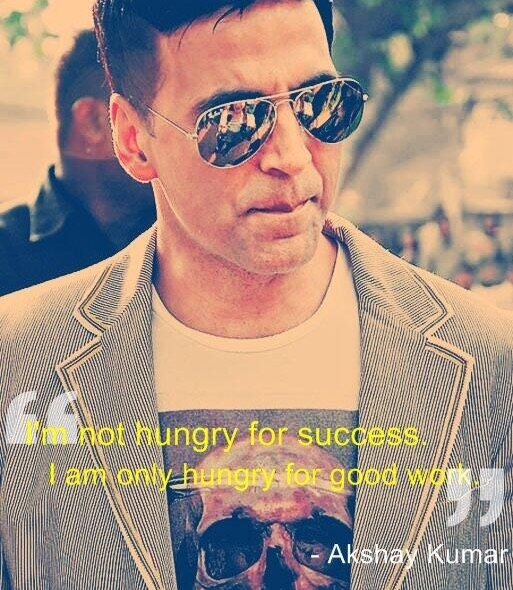 Quotes By Famous Indian Personalities: 10 Clever Quotes From Indian Celebrities That Deserve To