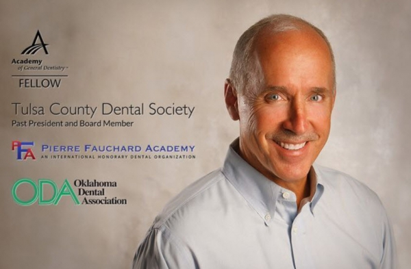 Find The Best Dentist In Tulsa Ok Who Can Provide A Wide