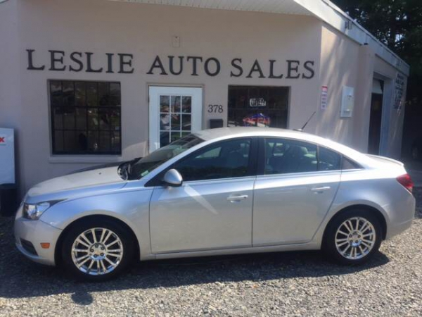Get best value used cars in middletown nj with this auto for Moss motors buy here pay here