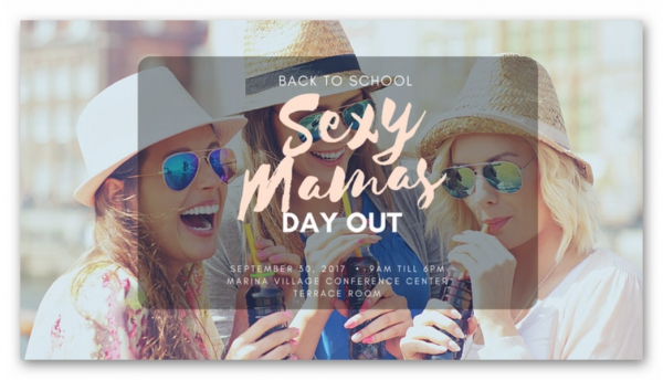 Join the san diego sexy mamas day out to relax now that for Mama s kitchen san diego