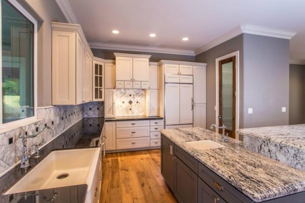 Get best arizona kitchen cabinet installation design fabricating with this mesa chandler - Wholesale granite countertops phoenix az ...