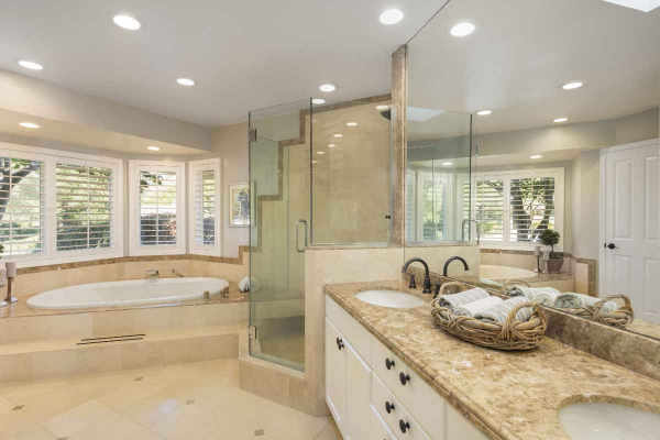 Get The Best Tacoma Seattle Plumber Expert Toilet Faucet Installation Bathroom Remodeling Services
