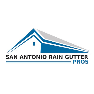 The Best San Antonio Rain Gutter Specialists To Keep Your